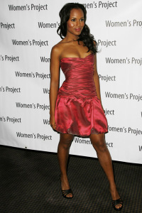 Kerrywashington_2