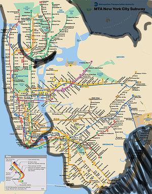 Newyorkmanface2