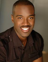 Terrell Carter Tyler Perry Plays