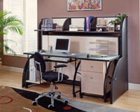 Hideawaybed_desk