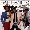 Gapband3